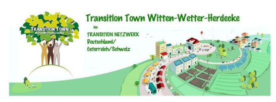 TransitionTown